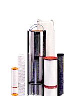 Adsorption Elements